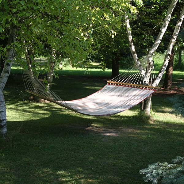 Best Hammock Stands Top of Page Image