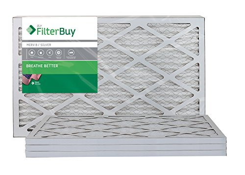 FilterBuy