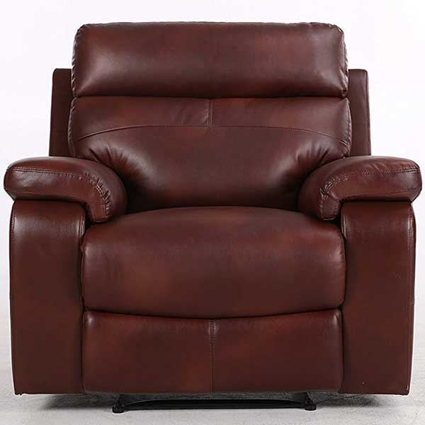 Halter-Bonded-Leather-Recliner-Sofa-Chair
