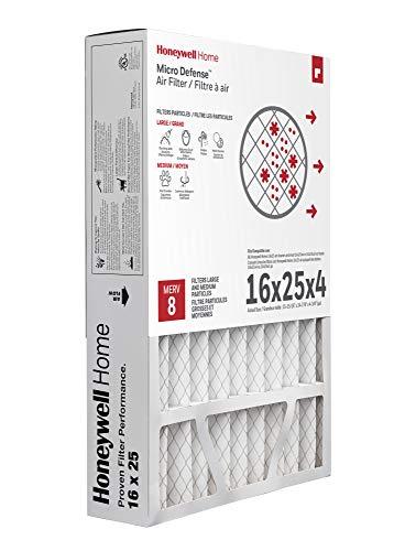 Honeywell Air Filter