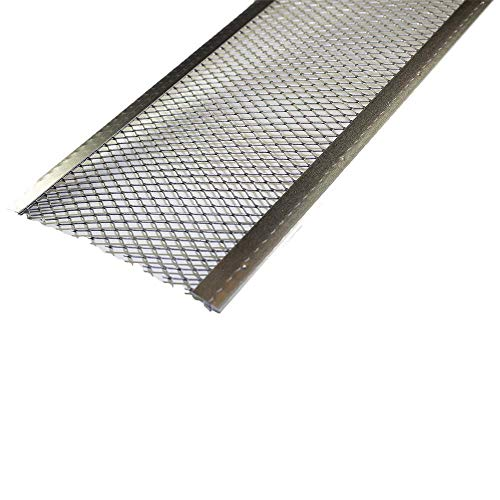 Spectra Lock-On Gutter Guard