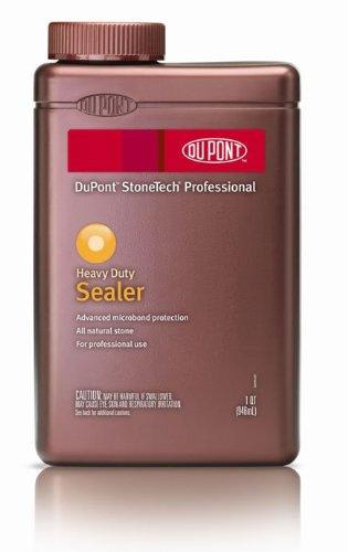 StoneTech Grout Sealer