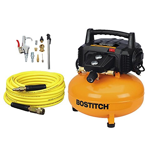 Bostitch BTFP02012-WPK