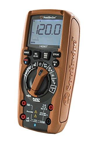 Southwire Tools & Equipment 14090T TechnicianPRO