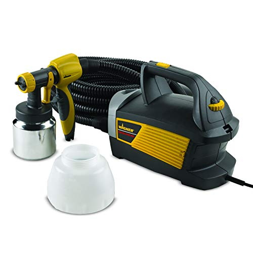 Wagner 0518080 Control Spray Max Paint Sprayer