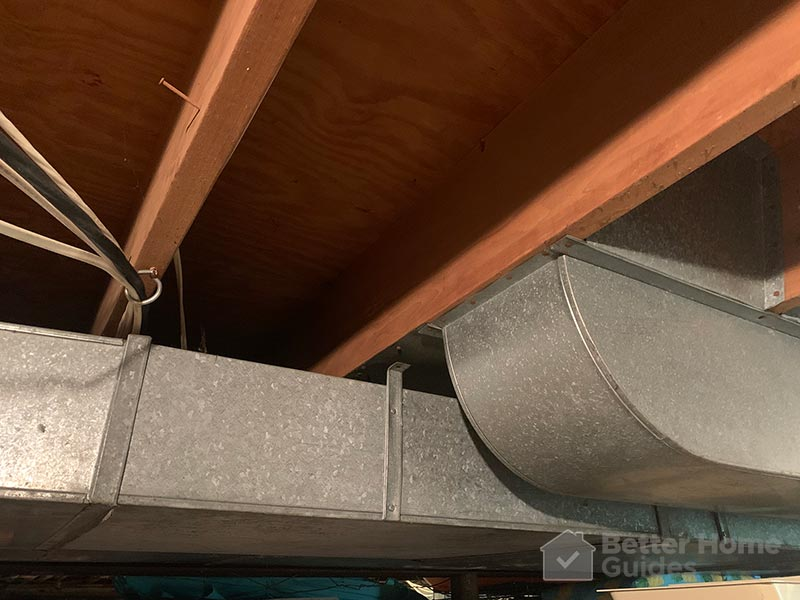 How Often to Clean Air Ducts Featured Image